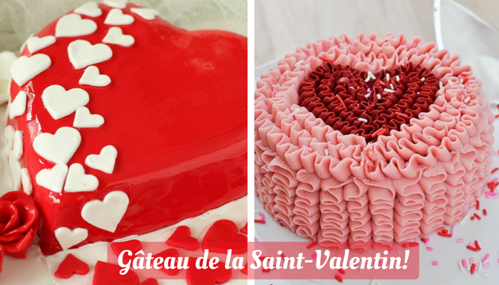 Flood - Page 7 20180106112226-G%C3%A2teau-de-la-Saint-Valentin!