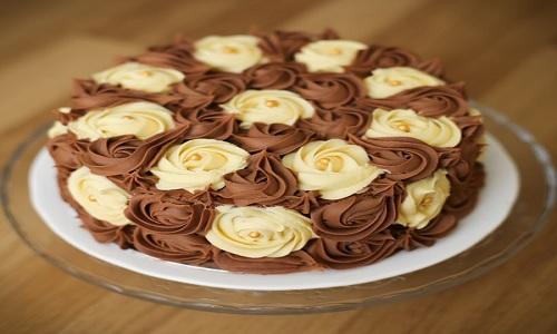 Chocolats et Fleurs