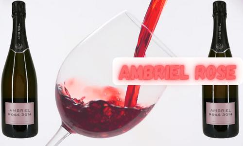 Ambriel Rose
