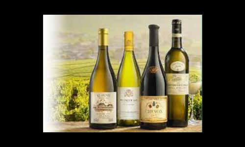 Fête des Mères Vin Vallée de la Loire