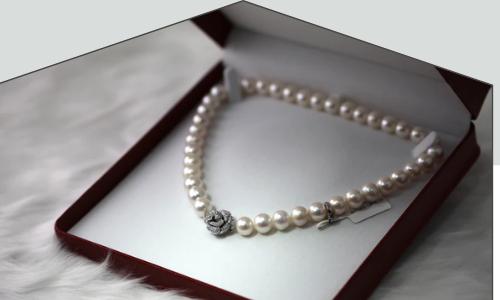 Des bijoux pour ajouter de la beauté à son look
