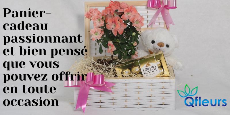 Idées de boîtes de chocolat de dernière minute pour la Saint-Valentin